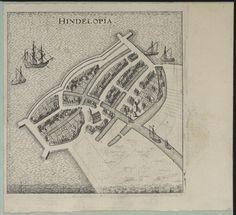 hylpen | papier, karton | 12,2x11,9cm | súderseemuseum enkhúsen