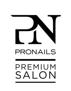 Salons Beauty Beleza Lounges Cosmetology