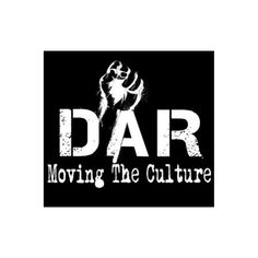 www.definearevolution.com Hiphop articles, album comparisons, various topics...all discussed and INCREDIBLY dope! I strongly recommend it :)