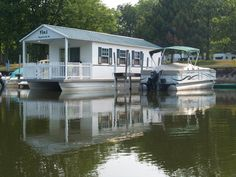 beached houseboat for sale in the florida keys http www