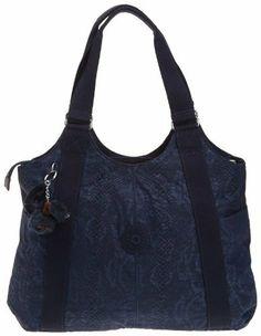 Kipling Womens Cicely Shoulder Bag Kipling, http://www.amazon.co.uk/dp/B00D13B4VM/ref=cm_sw_r_pi_dp_mcqktb02PHW72