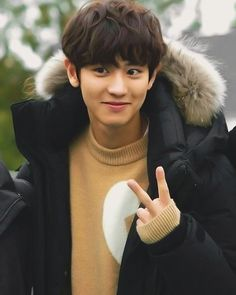 Read :: Imagine si les EXO :: from the story Imagine si. Kpop by -Red-Moon- (࿐ Neo Zone) with 302 reads. Kpop Exo, Exo Ot9, Korean Boy, Exo Korean, Korean Babies, Baekhyun Chanyeol, Chanyeol Smile, Exo Chanbaek, Chansoo