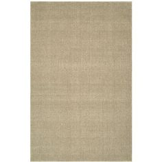 "Dalyn Sandbar Woodson 3'6"" x 5'6\"" Area Rug ($169) ❤ liked on Polyvore featuring home, rugs, woodson oatmeal, dalyn area rugs, dalyn rugs, hand woven rugs, greige rug and hand loomed rug"
