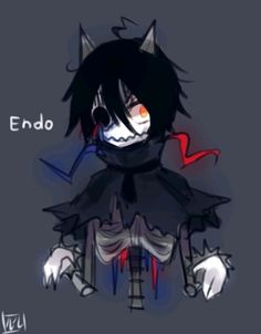 I keep on trying my luck inviting you out spontaneously at night time like other do to you hoping ud give me the same enthusiasm. Horror Video Games, Rpg Horror Games, Anime Fnaf, Anime Manga, Five Nights At Freddy's, Fnaf Jumpscares, Creepy Games, Pole Bear, Fnaf Sl