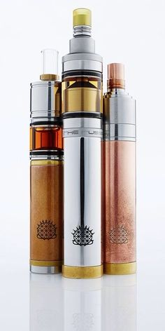 #ecigarette #ecig #vaping #vape #whichecigarette for great reviews on starter kits and discount coupons visit www.whichecigarette.com