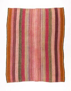 Chola_blanket14 - chola.dk