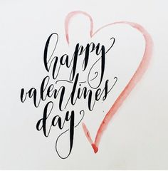 985 Best Hearts And Valentines Images In 2018 Be My Valentine