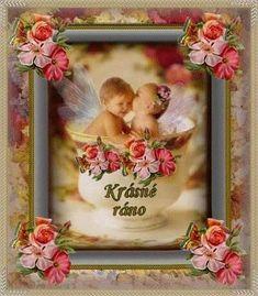 Good Morning, Diy And Crafts, Night, Buen Dia, Bonjour, Good Morning Wishes
