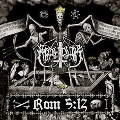 Marduk | Marduk Discografia | LORD OF METAL