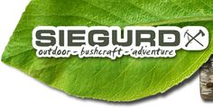 Siegurd - workshops in de natuur/wildlife