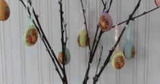 Moiks!   Anneli Kermaruusu-blogissa  teki niin kauniin ja raikkaan näköisen appelsiinicharlotan, että piti kyllä päästä kokeilemaan sellais...