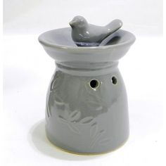 Mortar And Pestle, Vase, Home Decor, Decoration Home, Room Decor, Vases, Home Interior Design, Home Decoration, Interior Design