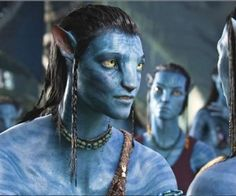 Avatar Films, Avatar Movie, Avatar Characters, Iconic Movies, Good Movies, Avatar James Cameron, Avatar Poster, Avatar Images, Film Icon