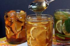 rimedio naturale malattie da raffreddamento