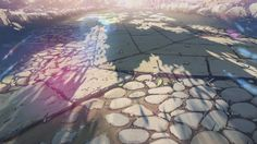 /5 Centimeters Per Second/#121623 - Zerochan | Makoto Shinkai