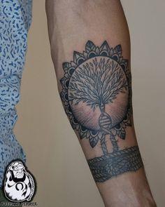 Thanks Jeffrey! Charm Tattoo, Lucky Charm, Tattoos, Tatuajes, Tattoo, Japanese Tattoos, A Tattoo, Tattoo Designs, Tattooed Guys