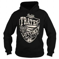 Last Name, Surname Tshirts - Team FRATES Lifetime Member Eagle #name #tshirts #FRATES #gift #ideas #Popular #Everything #Videos #Shop #Animals #pets #Architecture #Art #Cars #motorcycles #Celebrities #DIY #crafts #Design #Education #Entertainment #Food #drink #Gardening #Geek #Hair #beauty #Health #fitness #History #Holidays #events #Home decor #Humor #Illustrations #posters #Kids #parenting #Men #Outdoors #Photography #Products #Quotes #Science #nature #Sports #Tattoos #Technology #Travel…