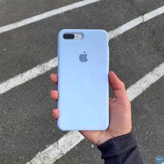 Cute Phone Cases, Iphone Phone Cases, Iphone 7 Plus Cases, Iphone Case Covers, Apple Mobile Phones, Aesthetic Phone Case, Silicone Iphone Cases, Macbook Case, Coque Iphone