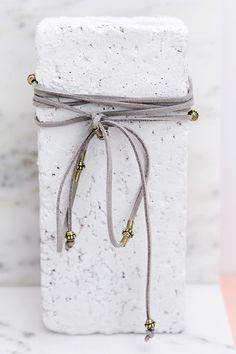 Accessories | Shop Designer Jewelry, Hats, Bags & More – Haute & Rebellious