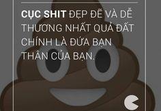 Định nghĩa về bạn thân độc đáo nhất khiến bạn phì cười - http://www.blogtamtrang.vn/dinh-nghia-ve-ban-doc-dao-nhat-khien-ban-phi-cuoi/