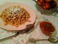 Risotto, Ethnic Recipes, Food, Essen, Yemek, Eten, Meals