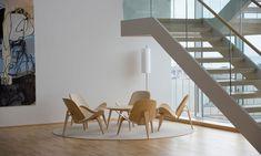 Furniture from Carl Hansen & Son image2
