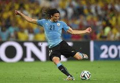 Uruguay Vs Jamaica Online Live Streaming 2015 Copa America