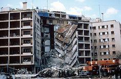 JUIZ DE FORA SEGURA : 11/03 - Dia Internacional das Vítimas do Terrorism...