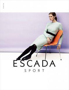Malgorzata_Bela_Escada_MODA_i_STYL_net_pl_12