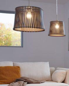 Sendero Taklampe 45 cm-64926 Shades, Lighting, Elegant, Home Decor, Classy, Decoration Home, Room Decor, Lights, Sunnies