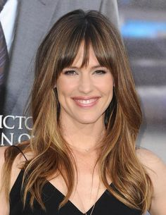 Photo: Getty Images I'm always fascinated by how celebrities behave when the cameras are off. Being behind the scenes as a makeup artist, I often see the difference between private moments and public ones—and sometimes it's pretty extreme. That's not the case with actress Jennifer Garner at all. When I first met Jennifer, she was in the pool with her three adorable kids with Ben Affleck—Violet, 9, Seraphina, 6, and Samuel, 2.