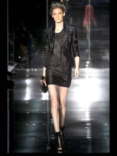 tom ford embroidery - Pesquisa Google