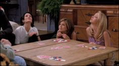 """He taught us that women don't actually have adam's apples. 