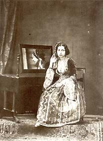 Philippos Margaritis - The first greek photographer Photographs Of People, Vintage Photographs, Vintage Photos, History Of Photography, Documentary Photography, Empire Ottoman, Greek Beauty, Greek History, Family History