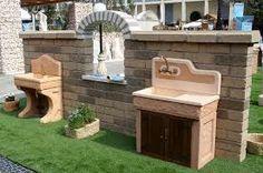 lavandino giardino - Cerca con Google