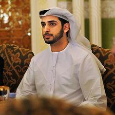 Sheikh Zayed bin Sultan bin Khalifa al-Nahyan (Emarati Arab, Prince of Abu Dhabi, UAE)