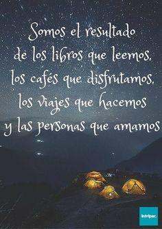 13 Best Spanish Inspirational Quotes I Think Images Spanish