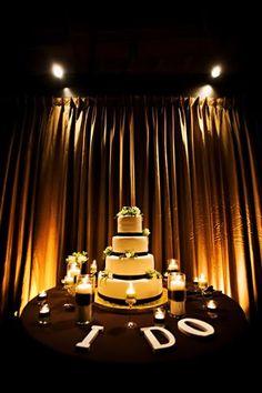 V3 Weddings and Events: Sharon & Rudy : Tustin Ranch Golf Club Wedding : More Eye Candy!
