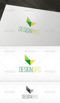Realistic Graphic DOWNLOAD (.ai, .psd) :: http://jquery-css.de/pinterest-itmid-1002199341i.html ... Geometric Bird Logo ...  animal, bird, black, design, eps, geometric, green, logo, logotype, modern, nature, print, professional, web  ... Realistic Photo Graphic Print Obejct Business Web Elements Illustration Design Templates ... DOWNLOAD :: http://jquery-css.de/pinterest-itmid-1002199341i.html