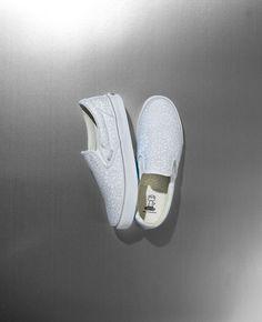 Takashi Murakami Debuts Clothing and Sneakers With Vans