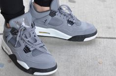 dont really wear sneaks ... but i'd change my mind for these