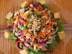 <span class='photo_credits'>         Cocina y Comparte  © Fotógrafo: Ana de www.facildedigerir.com       </span>