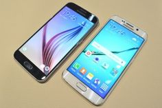 How To Access Your Samsung Galaxy Ss Files