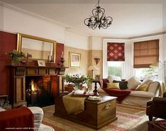 Inneneinrichtung Wohnung moderne wohnzimmer farben ideen wohnzimmer solebeich solebich