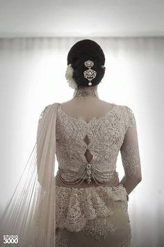 Hirunika Premachandra and Hiran Yattowita wedding Photos ~ Sri Lankan Wedding Photo