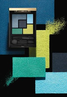 Piet Mondrian (1872–1944)