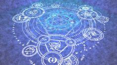 magic circle - Google 검색