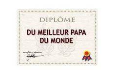 Gif Bonne Fête Papa (4)