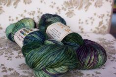 150215-yarn stash-001
