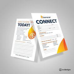 Ebenezer branding WIP. #graphicdesign #brandidentity #creative #mockup #artist #logodesign #cards #church #graphicartist #art #logo #typography